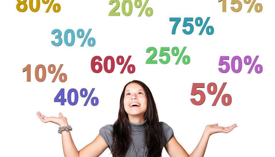 Kvinder betaler 5,6 % mere i rente end mænd.
