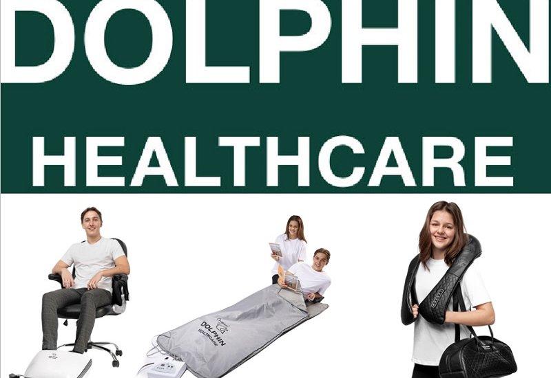 Innovativ vækstvirksomhed indenfor Healthcare - virksomheden kan overtages