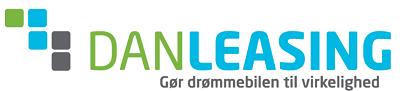 DanLeasing_logo