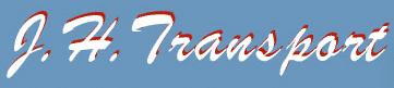 JH-transport-logo1